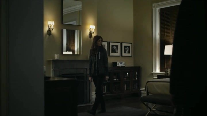 Recap Of House Of Cards Us Season 1 Episode 11 S01e11 13