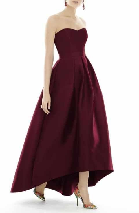 Bridesmaid & Wedding Party Dresses | Nordstrom | Nordstrom ...