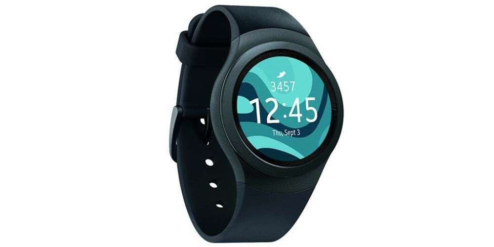 AT&Ts NumberSync feature coming first to Samsung Gear S2 & LG Watch Urbane 2 orders start Friday