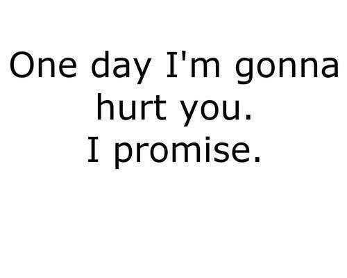Revenge Quotes Best Revenge_Quotes2  # Broken Heart Quotes #  Pinterest  Revenge