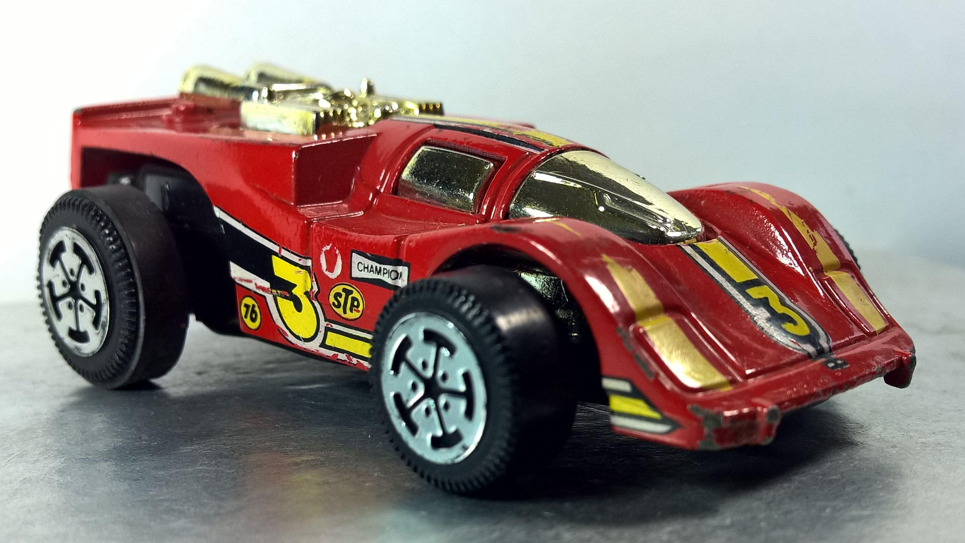 XV RACERS 1985 17 Hot wheels, Car photos, Toy car