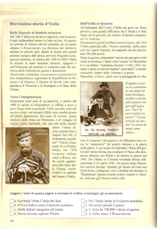 Nuovo Progetto Italiano 2 Libro Studente Learning Italian Movie Posters