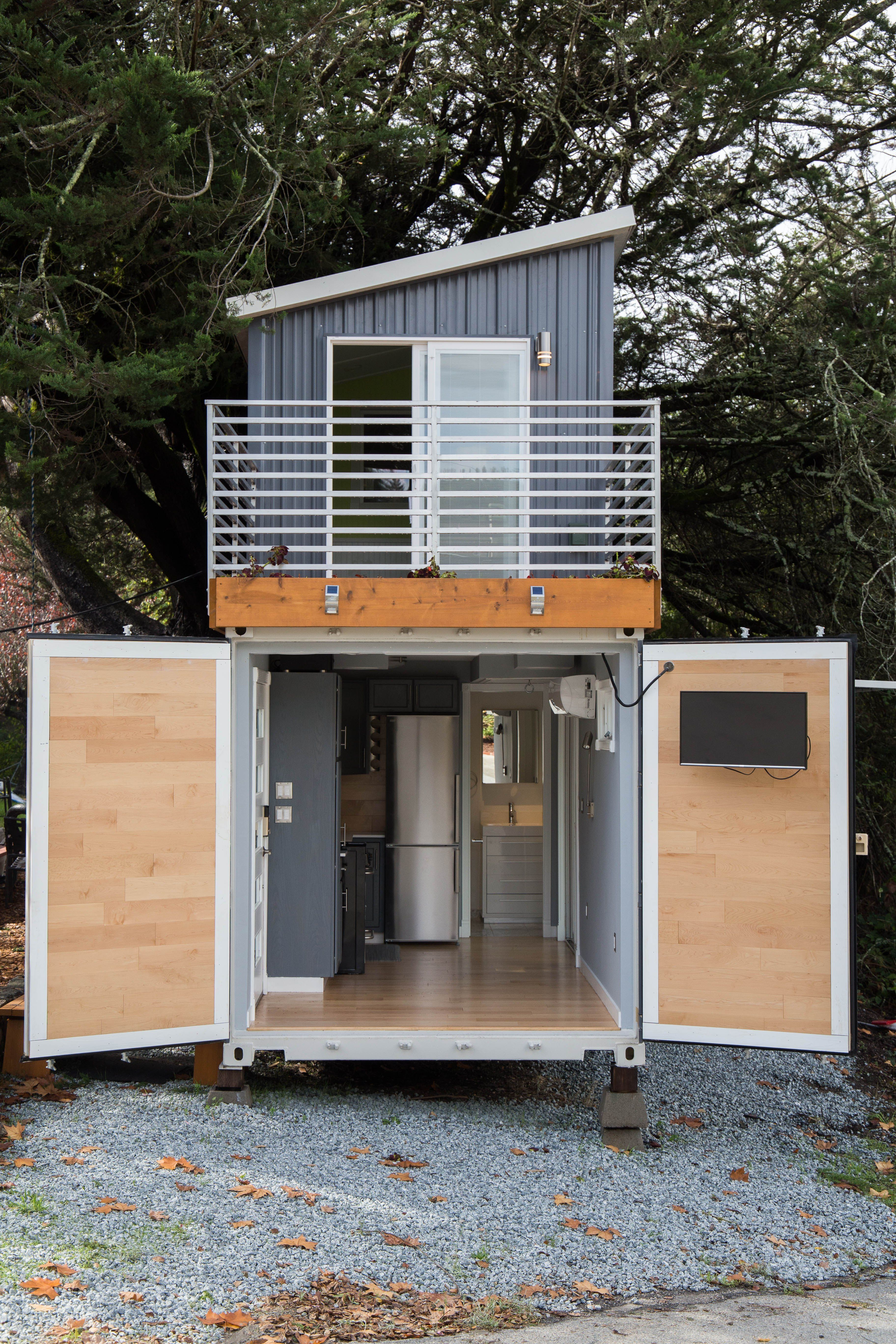 Haus Container Welcome To Boxed Haus Boxed Haus Home Building A