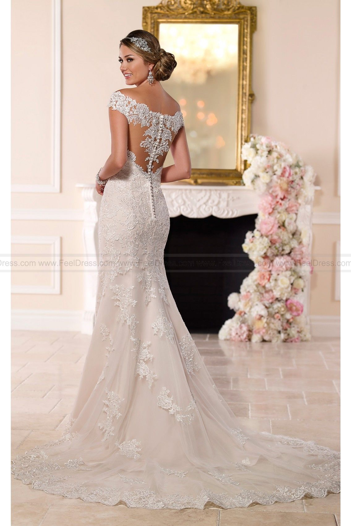 Stella york wedding dress style 6249 on sale at reasonable prices stella york wedding dress style 6249 on sale at reasonable prices buy cheap stella york ombrellifo Images