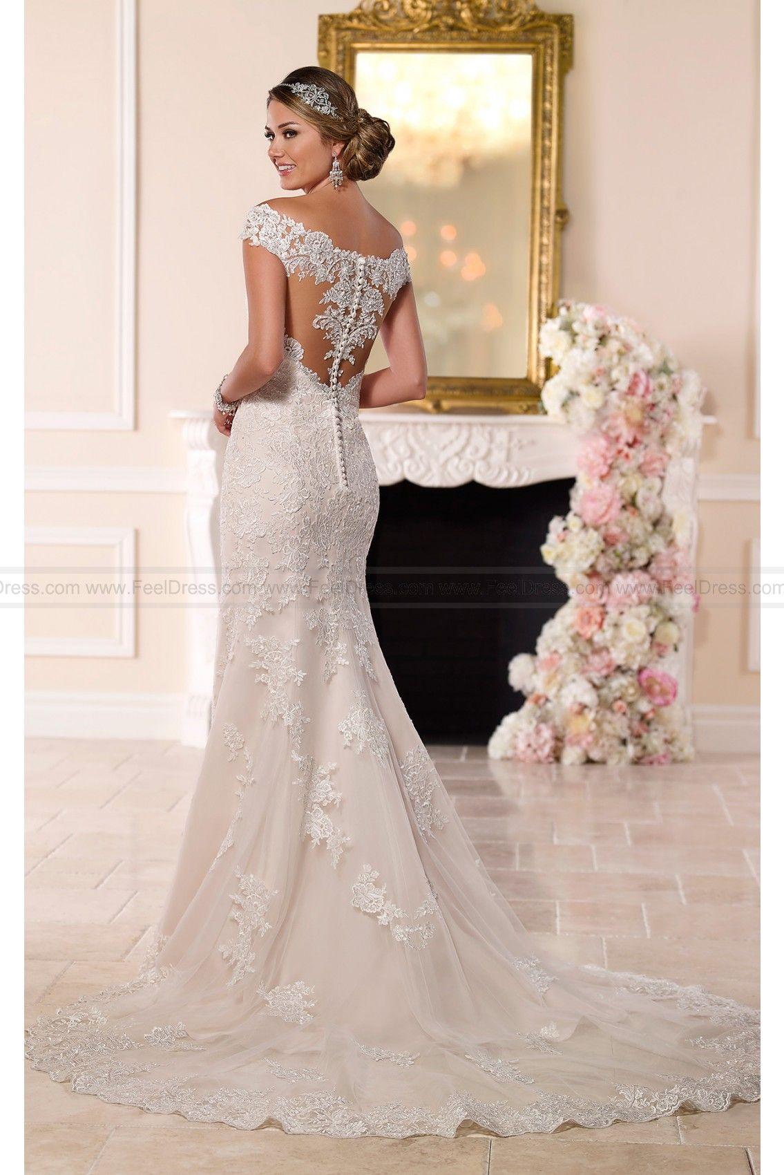 78aceb0b34 Cheap Wedding Dress New York - Gomes Weine AG