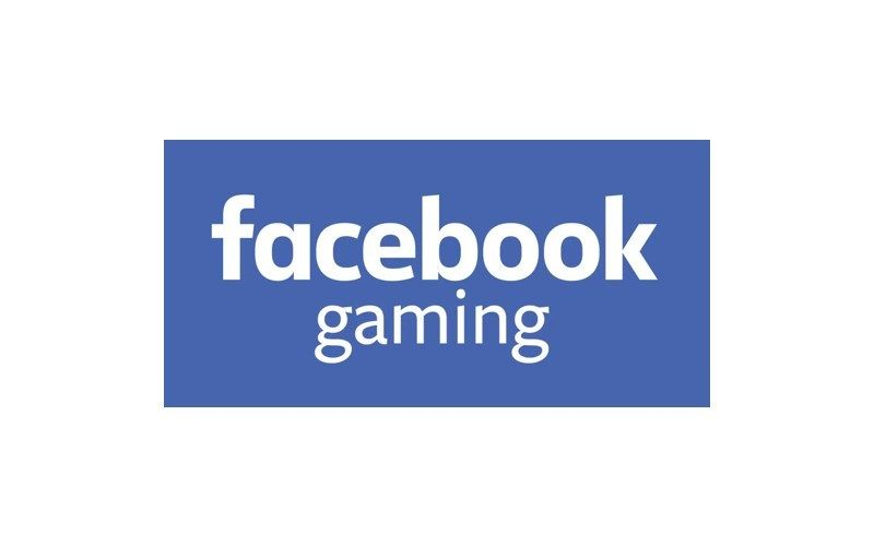 Esl And Facebook Gaming Expand Partnership Through 2019 For Coverage Of All Global Esl Esports Events On A Non Exclusive Esports Facebook Platform Partnership