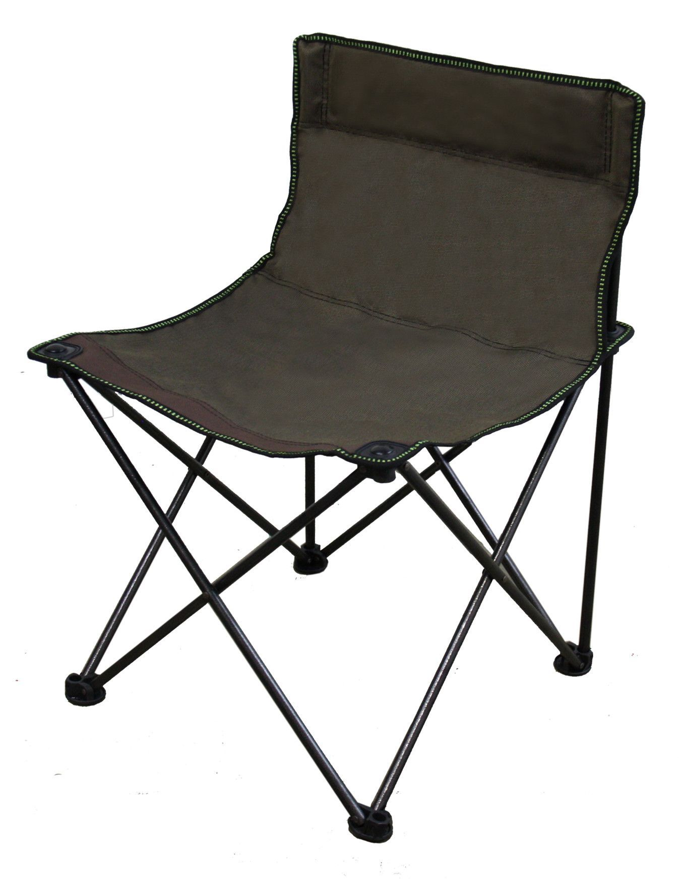 Portable Armless Folding Chair Products Pinterest