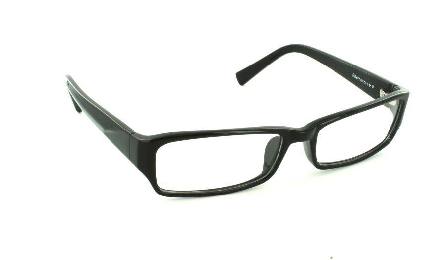 Tarazed es uno de los modelos de gafas de marco completo más ...