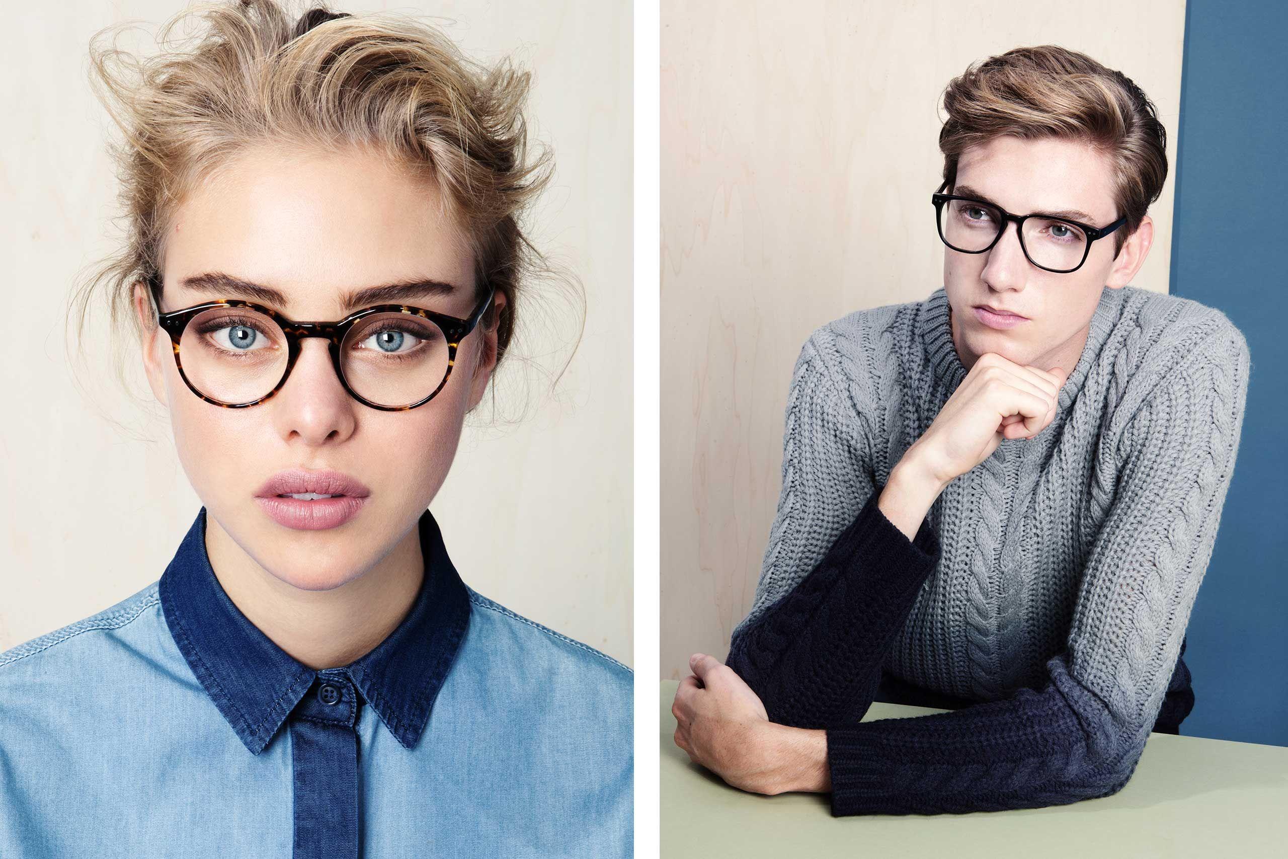 Ace & Tate   Lookbook   glasses   Pinterest