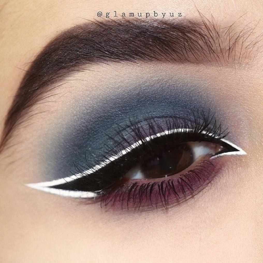 eye makeup with eyeshadow makeup geek eyeshadow palette uk