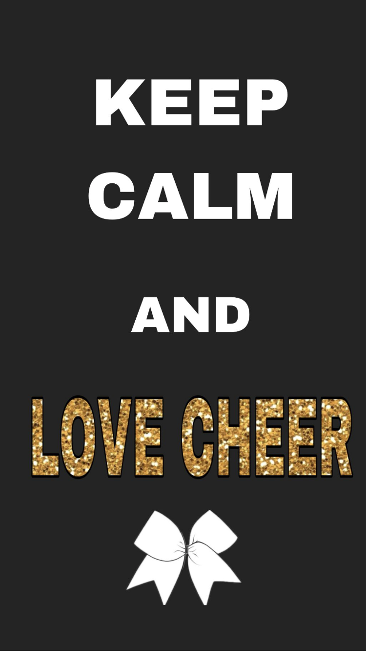 Bossbabe Cheer Cheerleading Wallpaper Cheerwallpaper Cheerleading Quotes Cheerleading Pics Cheerleading Chants