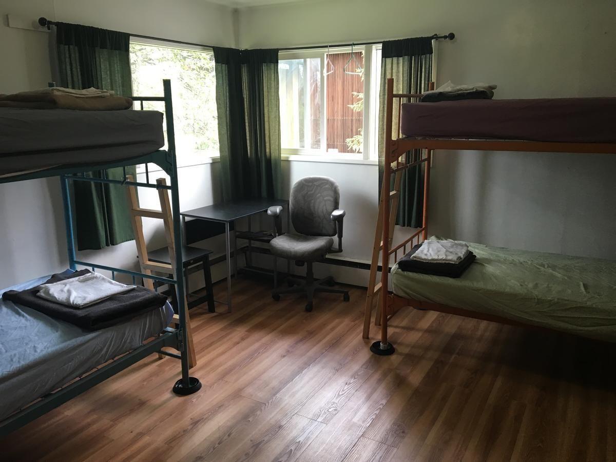 Best Hostels in Anchorage, Alaska Hostel, Alaska