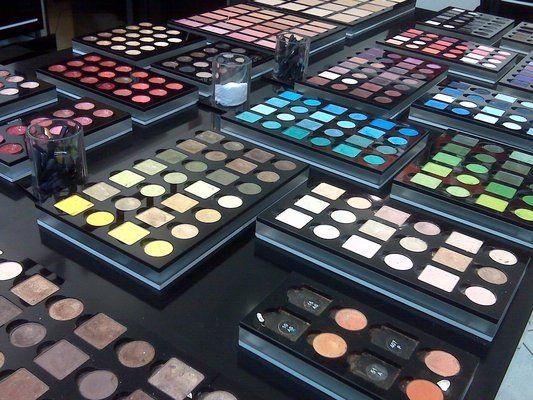 Google Image Result for http://www.manyfacesofbeauties.com/wp-content/uploads/2  | Love my makeup, Inglot cosmetics, Makeup giveaway