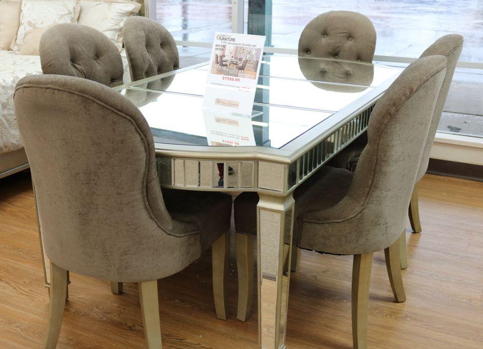 #furniture #decor #homedecor #interiordesign #design #couch #bedroom  #livingroom