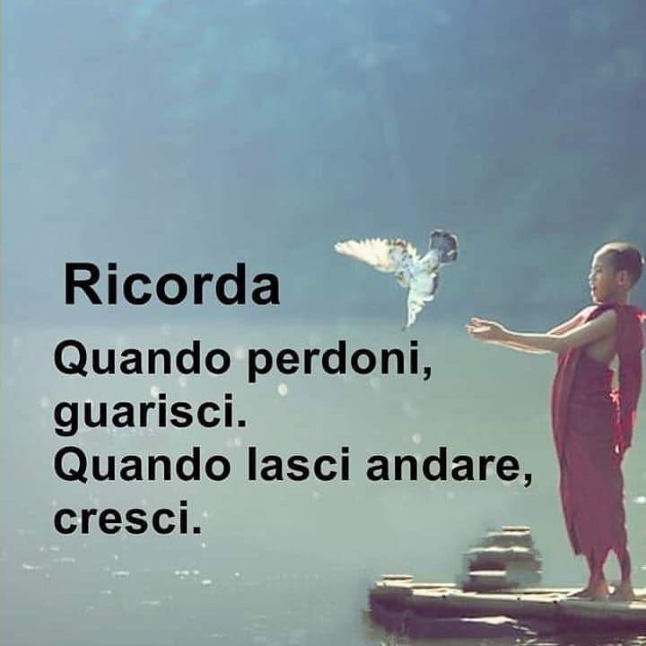Buonanotte !💙🌙🌟🌙💙 #Repost @il.tuozen ・・・ #namaste #yoga #meditation #love #yogalife #o #yogaeverydamnday #yogainspiration #yogi #yogapractice #yogalove #yogaeveryday #mindfulness #fitness #yogagirl #om #yogaeverywhere #yogateacher #yogapose #yogini #asana #zen #peace #nature #yogachallenge #goodvibes #namast #spiritual #amor