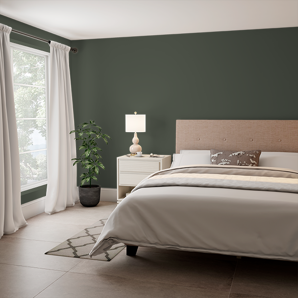 Gray Paint Colors from Behr The Home Depot Popular