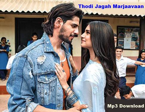 Thodi Jagah Marjaavaan Mp3 Song Download Arijit Singh Djyoungster Mp3 Song Download Mp3 Song Songs