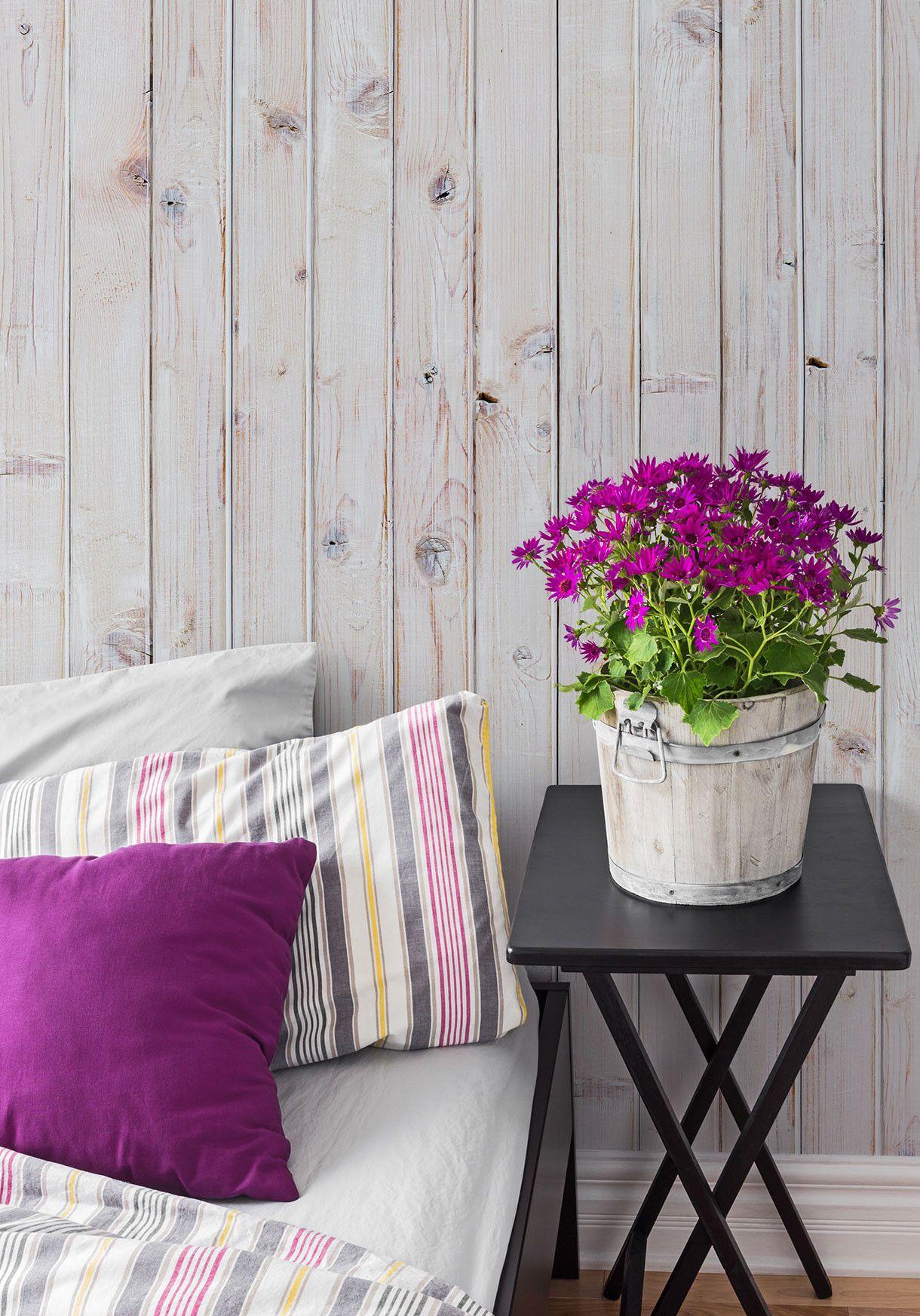 spelndid popular wallpaper designs. Newport Wallpaper design by Milton  King is a splendid faux wallpaper that unobtrusive and sure
