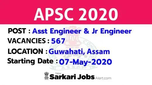 Sarkari Job Free Job Alert 2020 Newsarkarijobsalert Com Job Opening List Of Jobs Government Jobs