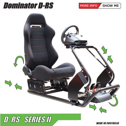 92 Simulator PC ideas in   auto, imagini haioase, pilot