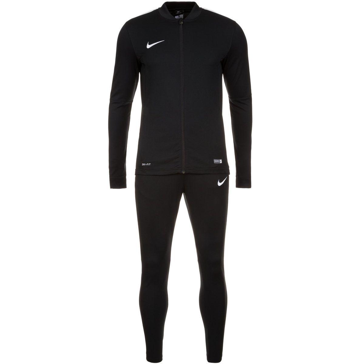 Nike Trainingsanzug »Academy«, Feuchtigkeitsregulierende Dri