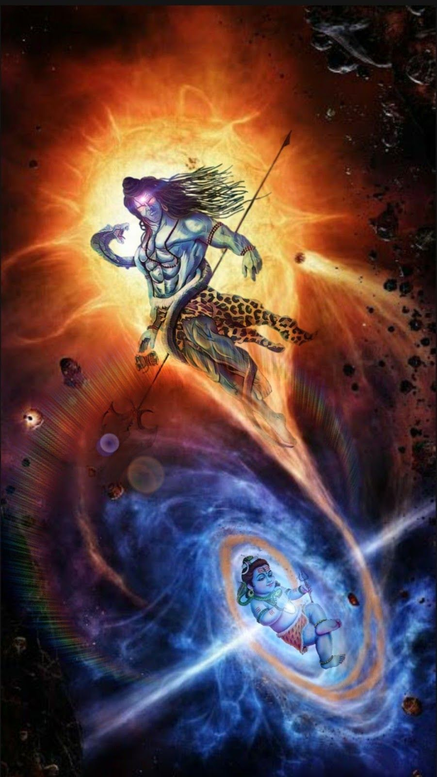 280 Lord Shiva Angry Hd Wallpapers 1080p Download For Desktop 2020 Mahadev Animated Images In 2020 Lord Shiva Painting Shiva Angry Lord Shiva