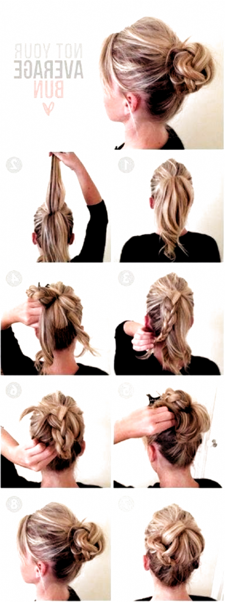 Pin On Long Hair Style