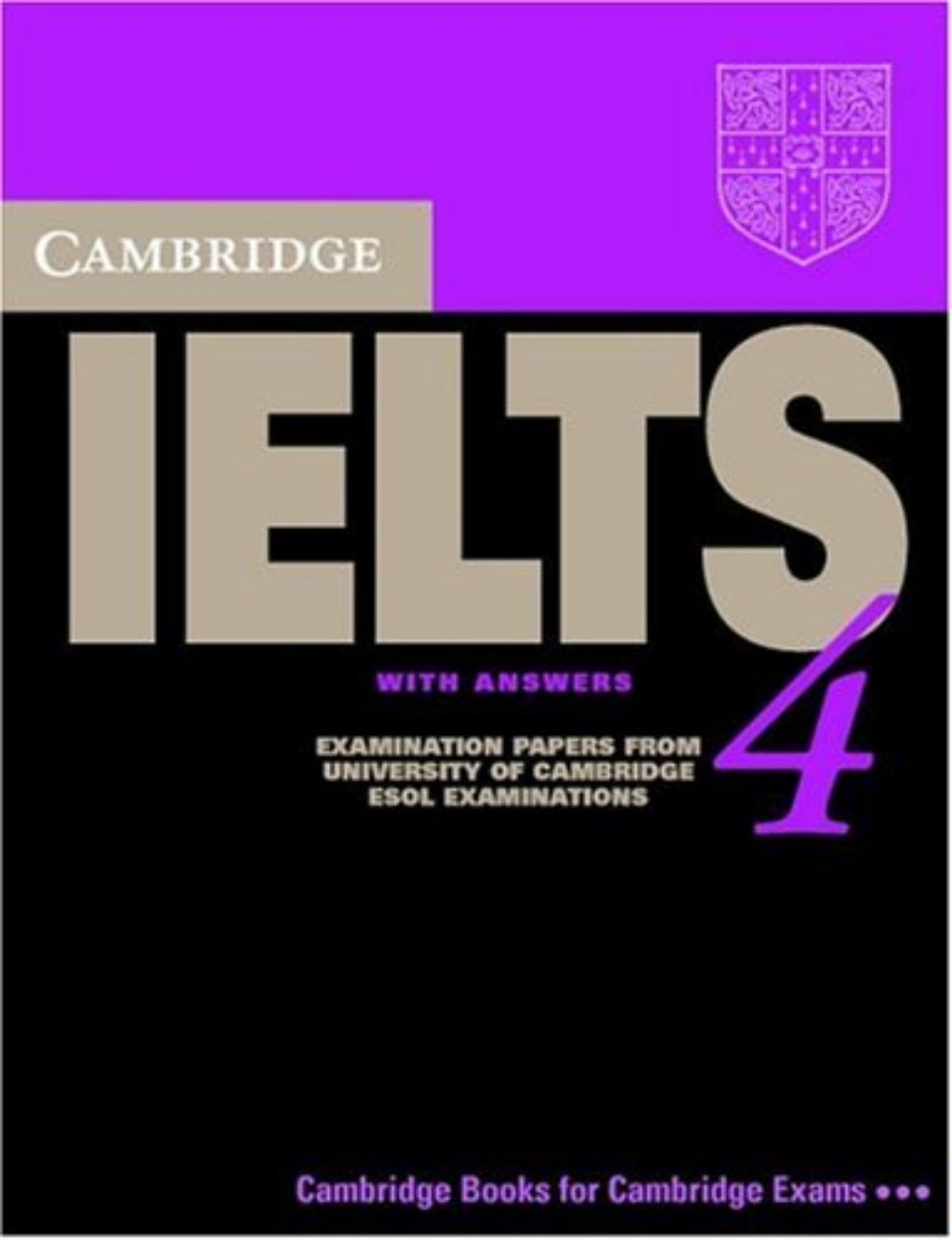 Cambridge practice tests for ielts 4 by shqiprim cani via slideshare cambridge practice tests for ielts 4 by shqiprim cani via slideshare fandeluxe Image collections