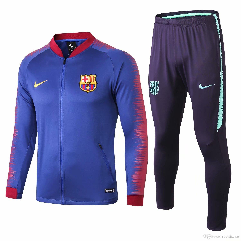Croatia Mens Jogging Training Gym Running Tracksuit Track Suit Jersey Jacket