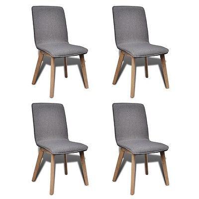 4x Stuhle Stuhl Stuhlgruppe Esszimmerstuhle Hochlehner Esszimmerstuhl Eiche Ssparen25 Com Sparen25 De Sparen25 Esszimmerstuhle Esszimmerstuhl Stuhl Stoff