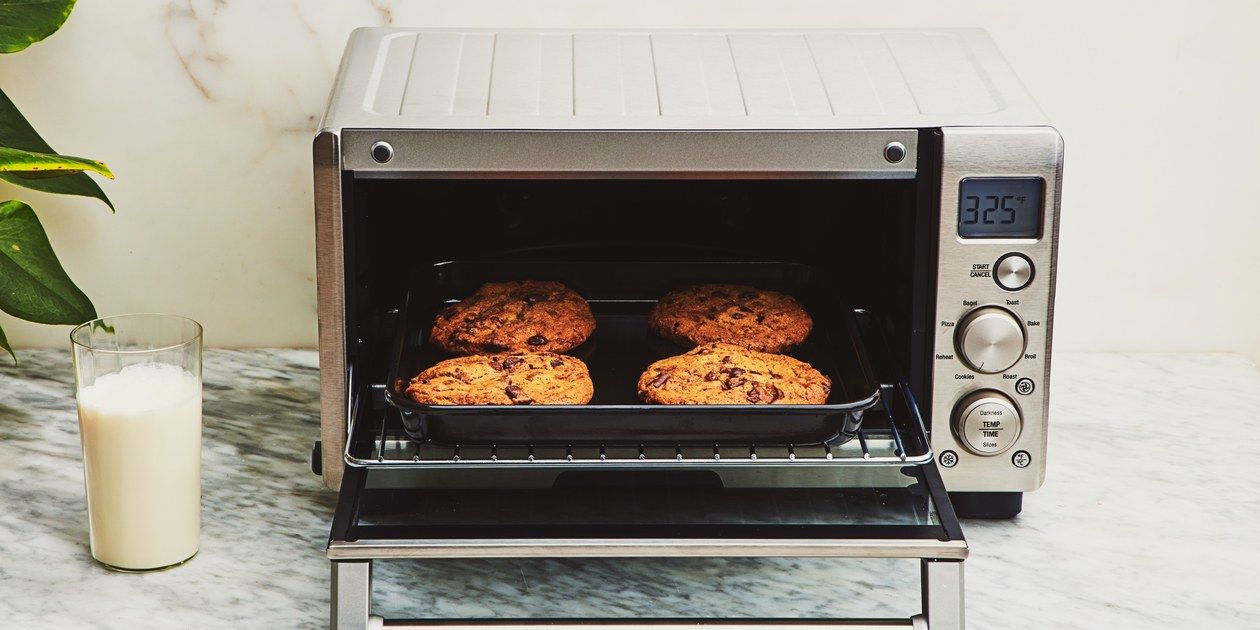 The Best Toaster Ovens For Roast Chicken Emergency
