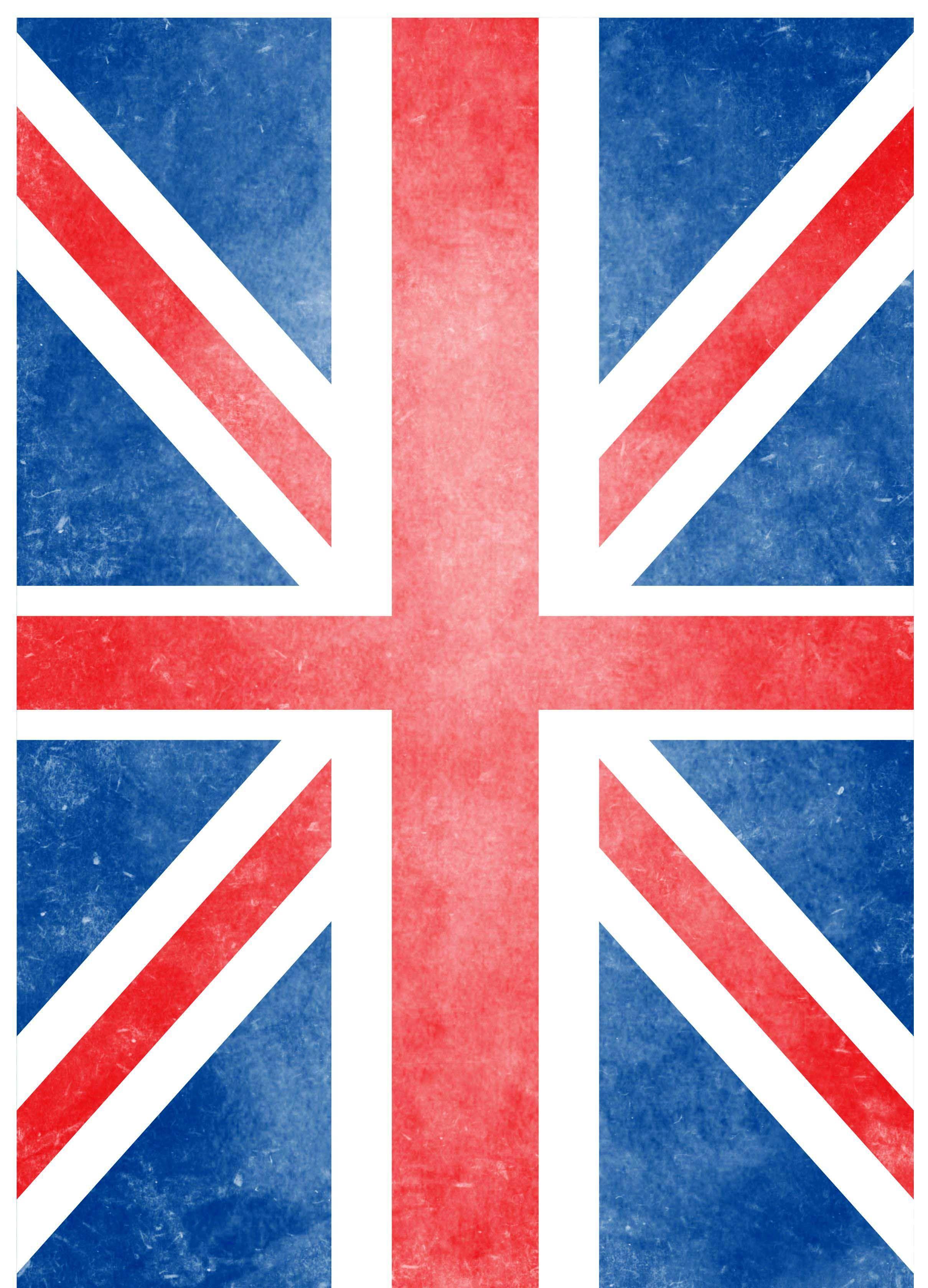 Bandera De Inglaterra Bandera De Inglaterra Bandera Disenos De Unas