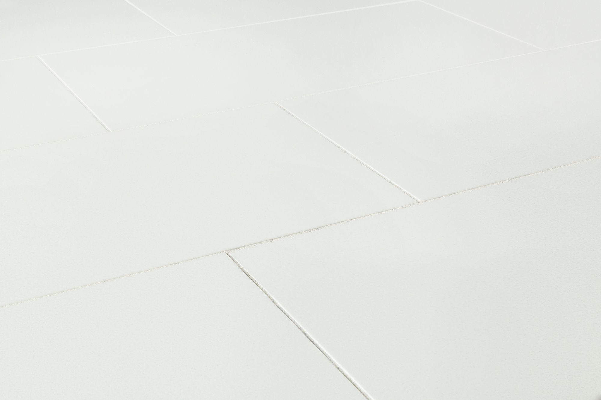 Micro Crystal Porcelain Tile Arctic Series Glacier White Polished 12 X24 Builddirect Porcelain Tile White Polish