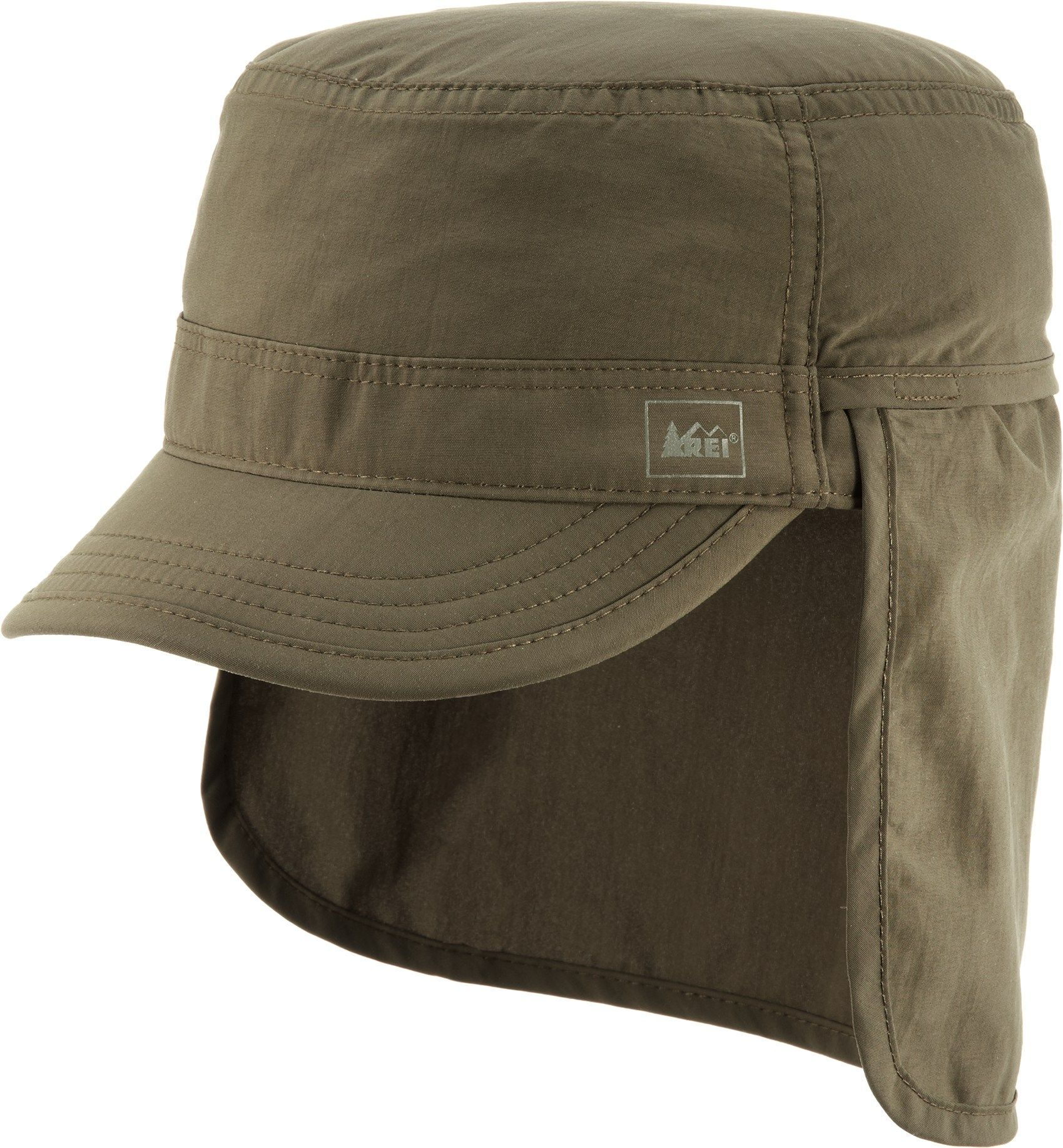 Rei Sahara Flap Hat Boys Rei Com Unedited Edited There Is The Statement About A Theoretical Unanimous De Kids Sun Hat Flap Hat Under Eye Creases