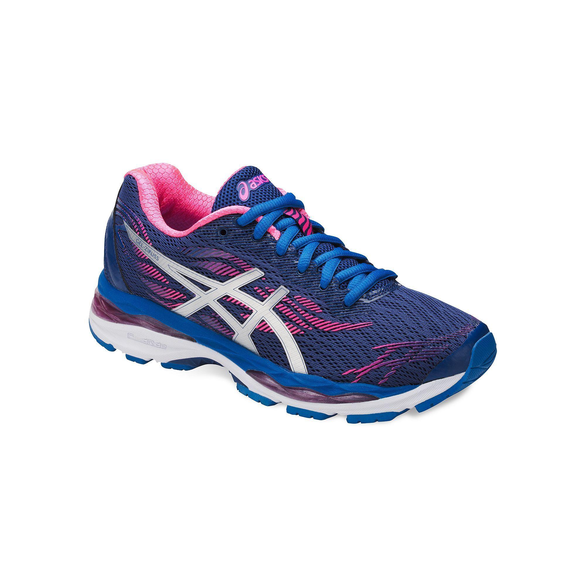 Running Shoes Ziruss Asics Women's Gel wqzvxtg