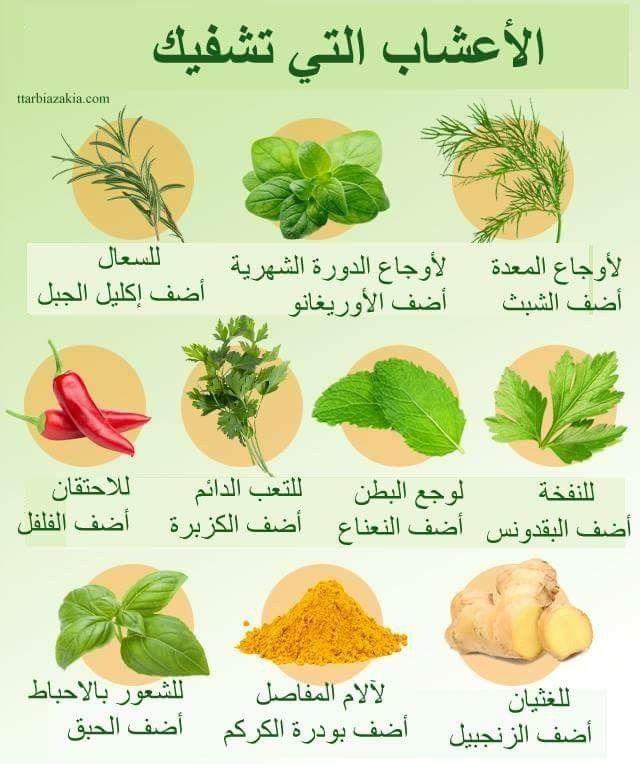 الأعشاب Skin Care Wrinkles Organic Skin Care Anti Aging Skin Products