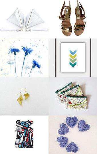 Weekend by Adi Almog on Etsy--Pinned with TreasuryPin.com