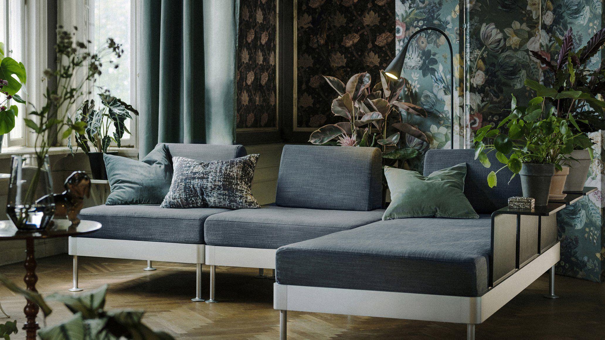 Tom Dixon für Ikea: So geht modernes Wohnen | Tom dixon