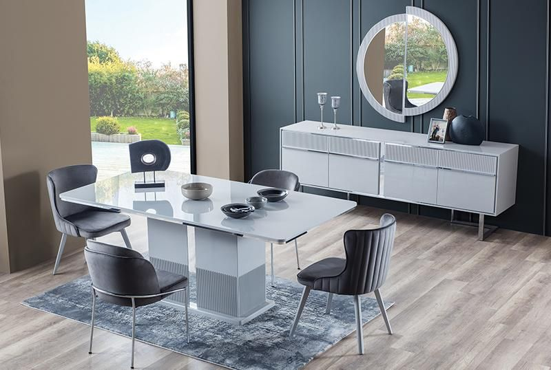32++ Wholesale dining room sets Best