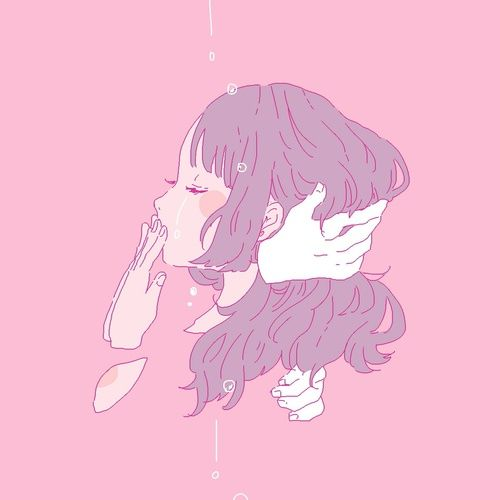 Resultado De Imagem Para Anime Aesthetic Tumblr Pastel Art Disegni