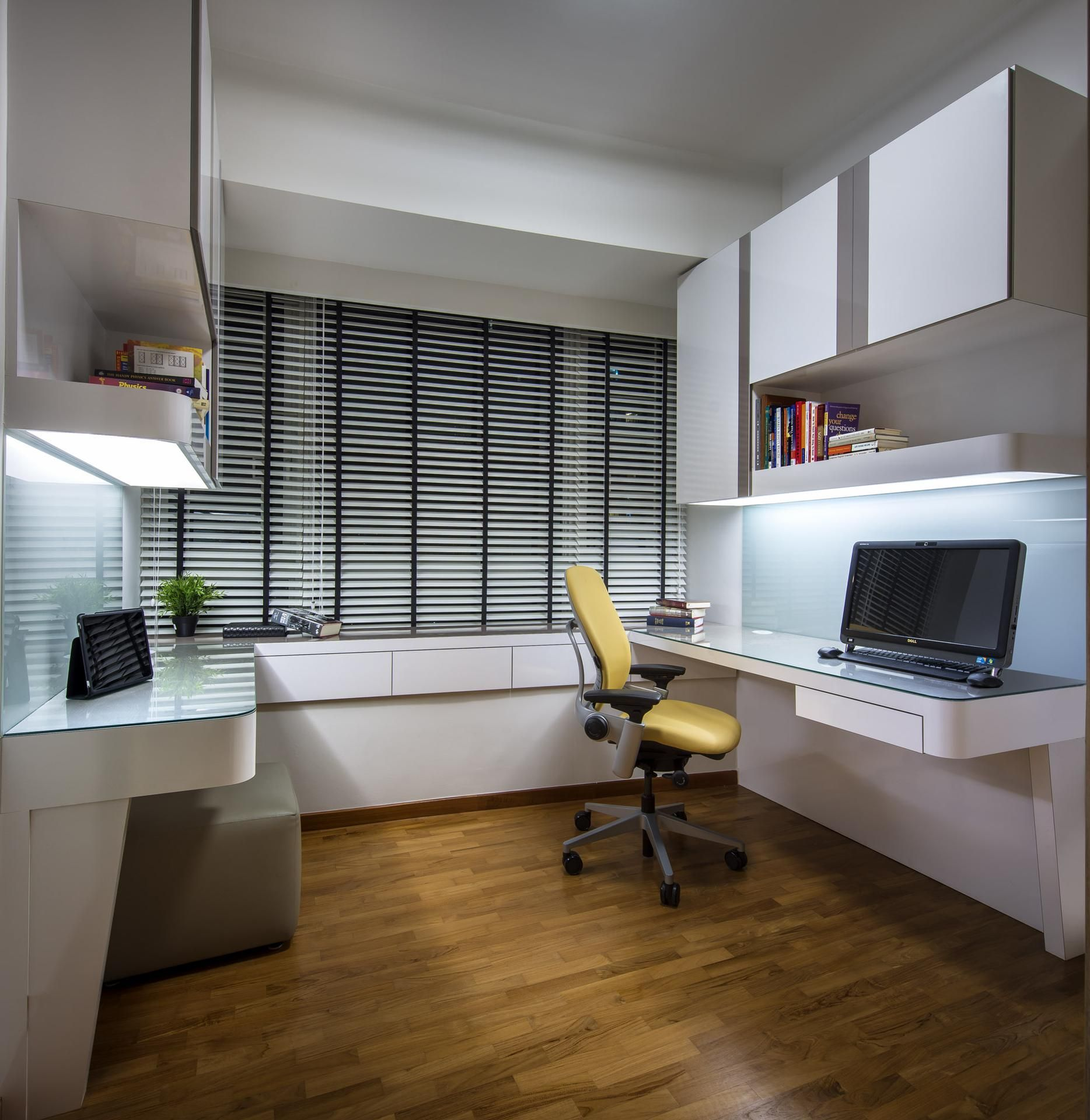 Clover by the park qanvast home design renovation remodelling furnishing ideas