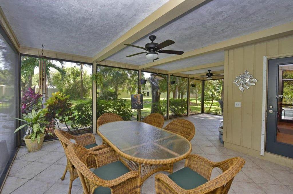4615 Stone Ridge Trl, Sarasota, FL 34232 is For Sale - Zillow