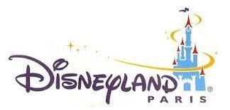 Image Result For Disneyland Paris Logo Disneyland Paris Paris Logo Disney Paris