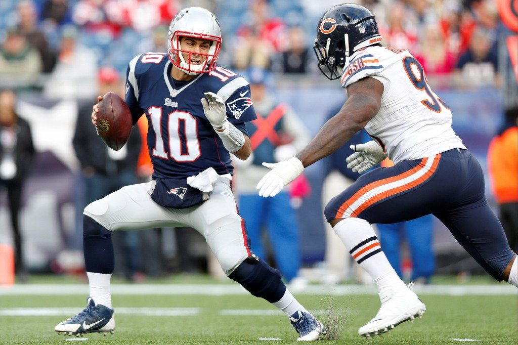 Pats Work Out Lamarr Houston, Philly Brown https//t.co