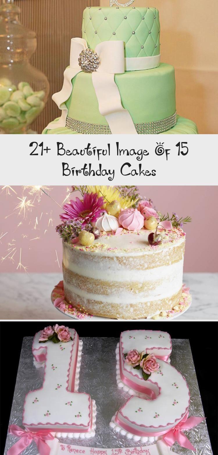 Brilliant 21 Beautiful Image Of 15 Birthday With Images 15Th Birthday Funny Birthday Cards Online Amentibdeldamsfinfo