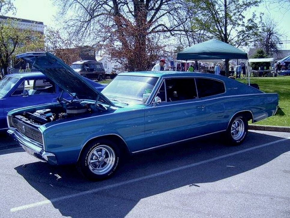 Pin by Ron Clark on MOPAR: Charger | Pinterest | Dodge charger and Mopar