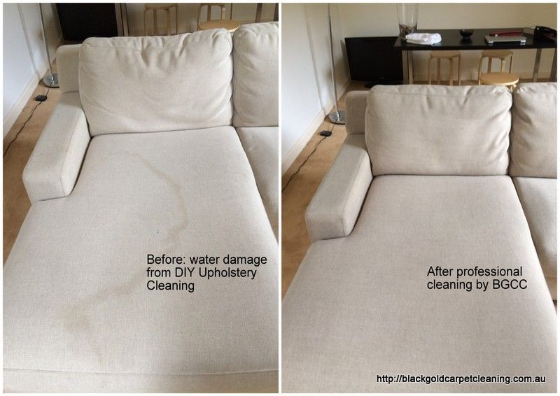 17 Enticing Upholstery Cleaner Ideas In 2020 Upholstery Sofa Upholstery Living Room Upholstery