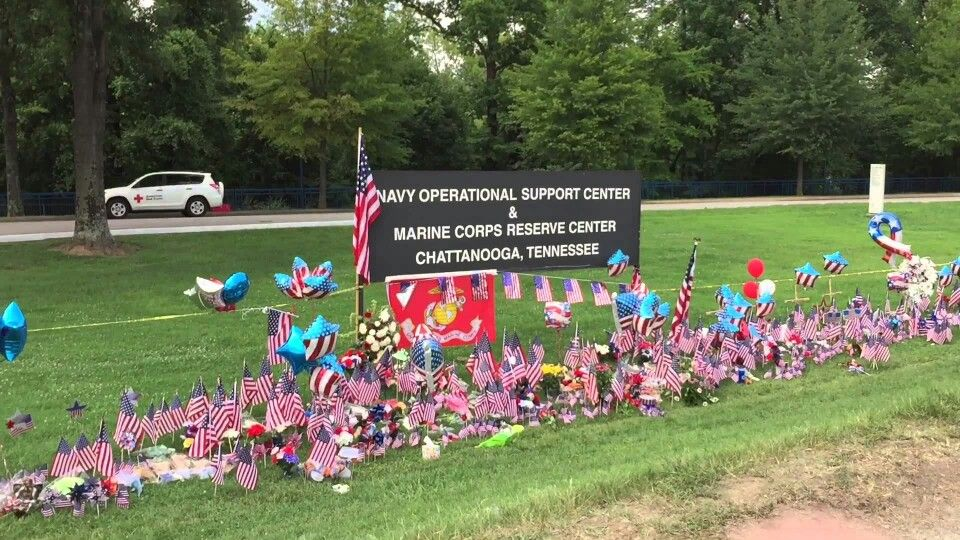 Pin by cindy runion on NOOGA STRONG🇺🇸 (With images