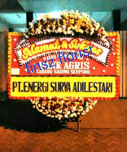 Bunga Papan Toko Bunga Di Jakarta Bunga Murah Toko Bunga Bunga