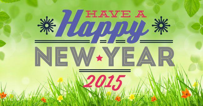 Happy New Year Http Schneider Insurance Com Insurance Happy